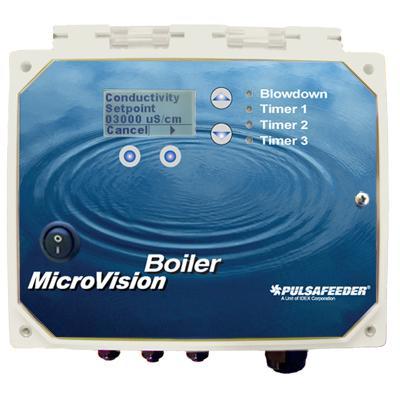 Microvision Boiler Global Jupiter Pte Ltd